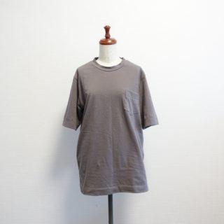 家庭用ミシンでTシャツを作れるのか?徹底解説!